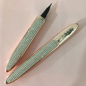 Custom Lash Glue Eyeliner Pen Wholesale