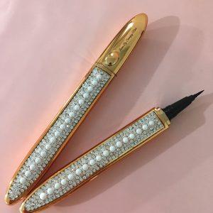 Eyelash Adhesive Pen Wholesale Vendor