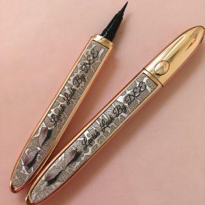 Custom Logo Eyelash Glue Pen Wholesale