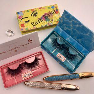 Eyelash Glue Pen Vendor